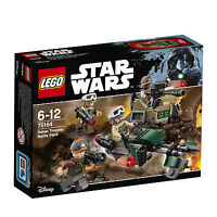 LEGO®  Star Wars 75164 Rebel Trooper Battle Pack - NEU / OVP