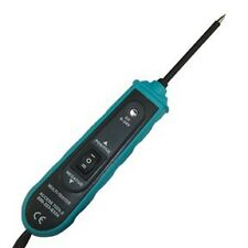 Access Tools Ultra Probe 2 Power Multi-Tester, Voltage, Ground, Continuity #PUP2