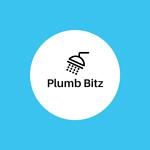 Plumb Bitz