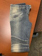 3a537c9ae6d Balmain Women's Jeans for sale | eBay