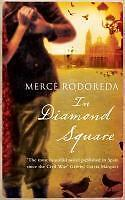 Roderoda, Merce - In Diamond Square /4