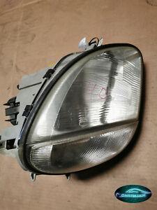 2002 Mercedes-Benz SLK230 Passenger Right Side Headlight 1708201661