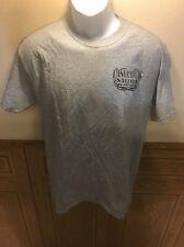 EasyRiders Saloon South Dakota 2012 Biker T-shirt Size Medium