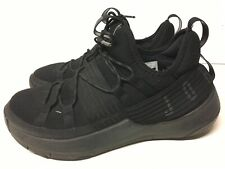 Jordan Trainer Pro BG Black/Anthracite 8.5 US / 42 EUR (AA1345 002)