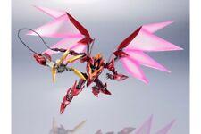 METAL ROBOT Spirits SIDE KMF Guren SEITEN Eight Elements Code Geass Bandai