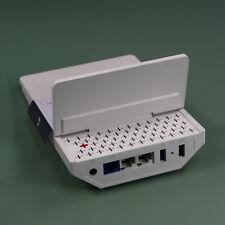 1200M Wireless Gigabit Soho Router OpenWrt 2*USB 256M 8G SD Vlan Vpn Print Samba