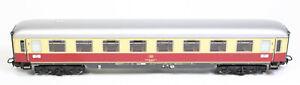 H0 Märklin 4085 Personenwagen TEE aus Metall DB Ep.4 OVP