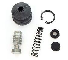 K&L Rear Brake Master Cylinder Rebuild Kit - Honda CX500/650T CB750/900/1000