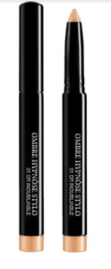 Lancome Ombre Hypnose Stylo Longwear Cream Eyeshadow Stick - 01 Or Inoubliable