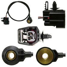 Ignition Knock (Detonation) Sensor-VIN: L Airtex 5S2220