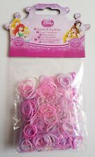 Loom bands Glow in the Dark 300 bands with Loom and Hooks