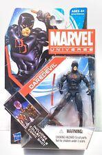 Marvel Universe Daredevil Shadowland Series 4 #004 Action Figure NEW SEALED MOC