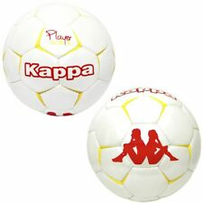Kappa Pallone Uomo Donna KAPPA4SOCCER PLAYER 20.3C Calcio sport 32 pannelli