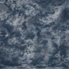 """walimex Stoffhintergrund / Fotostudio Hintergrund 2,8x5,8m - """"graphit"""""""