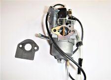 Predator 2000 Watt Inverter Generator Complete Carburetor Oem