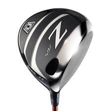 NEW Srixon Golf Z 765 Driver 9.5 Degree Stiff Flex  Miyazaki Kaula Mizu 6 Blue