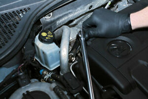 EGT Exhaust Gas Temp Sensor Socket Tool Set For VW OEM Equiv T10395 T10398