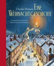 Charles-Dickens Vorschul- & Frühlern-Bücher