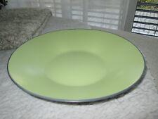 Ikea Dinera Teller Platte Servierplatte Schussel Schale 30 Cm Gross Grun Grau