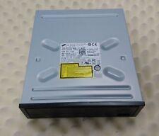 Dell Precision Workstation Desktop 3620 16x SATA DVD+RW / CDRW Drive - 96N9F