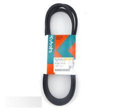 Kubota Lawn Mower Belts for sale | eBay