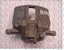 Disc Brake Caliper Front Right Nastra 12-1004
