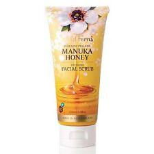 Wild Ferns Manuka Honey FACIAL SCRUB 100ml/3.38oz