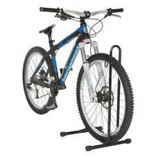 Fahrradständer Fahrrad Ständer Montageständer Reparaturständer transportabel