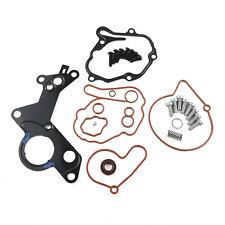 Vacuum Fuel Tandem Pump Repair Kit For VW Golf Caddy 1.4TDI 1.9TDI 2.0TDI 2.0SDI