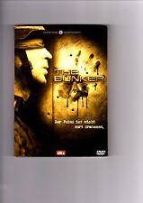 The Bunker / DVD #17409