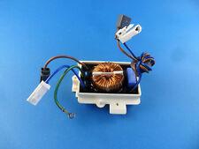 Netzfilter Entstörfilter Filter Assembly Waschmaschine LG 6201EC1004R