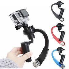 Handheld Video Stabilizer Steadicam Steadycam Hand Grip for GoPro Hero Camera SP