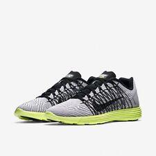 Nike Road Lightweight Fitness & Running Shoes for Men
