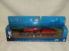 COLLECTABLE BOXED CORGI - HARRY POTTER - HOGWARTS EXPRESS - MODEL TRAIN
