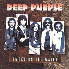 Smoke on the Water [Polygram] by Deep Purple