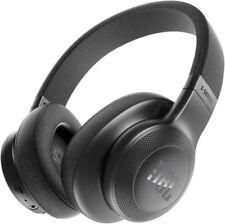 JBL Lifestyle E55BT Over-Ear Bluetooth Headphones ™