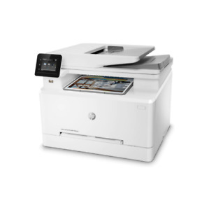 HP LaserJet Pro MFP M282nw A4 Colour Multifunction Laser Printer - USED
