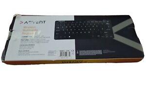 ADVENT AKBMM15 Wireless Keyboard