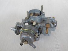 WEBER carburatore 32 ICEV 34 150 nuovo fondo di magazzino