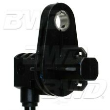 ABS Wheel Speed Sensor Front Right BWD ABS1714 fits 07-09 Hyundai Elantra