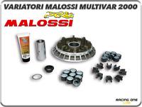 VARIATORE MULTIVAR MALOSSI MHR YAMAHA T-MAX 530 TMAX 530 T MAX 530 Ref.5117082