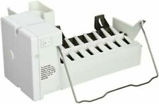 Frigidaire 5303918344 Icemaker Kit for Electrolux and Frigidaire Refrigerators