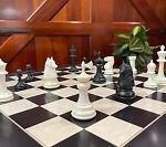 The Chess Shop of North Carolina