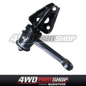 Idler Arm - Suzuki Vitara SE416 G16A X90 SZ416 G16B 19988 ~ 1998