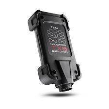 Motorrad Diagnosegerät Texa Navigator TXB Evolution mit Software IDC5 Bike Plus