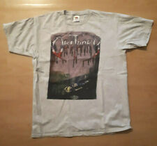 OBITUARY - Slowly We Rot @ T-Shirt Gr. L @ Morgoth @ Deicide @ Morbid Angel @