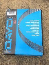DAYCO 94290 Courroie de distribution-Compatibles avec Toyota Avensis, Carina, Celica, Corolla Modèles