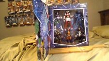Marvel Legends A-FORCE box set, new in box
