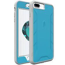 iPhone 7 Plus Case Poetic Revolution Series Premium Rugged Shock Absorption