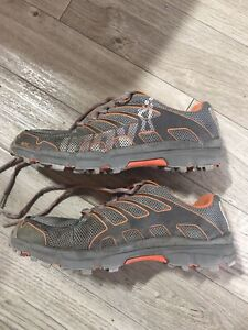 ladies Inov8 Rock-lite 260 Uk5